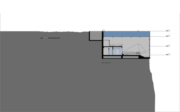 floorplan-sideview-home-600x374