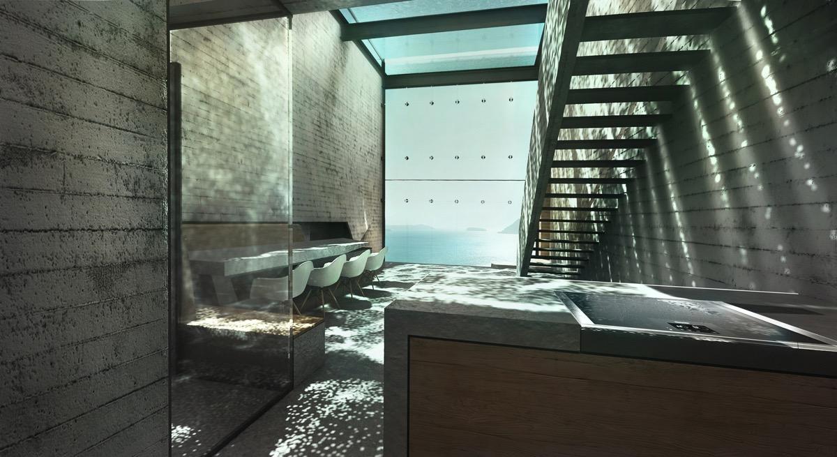 glass-and-concrete-31