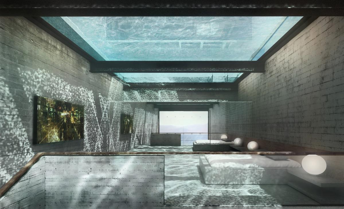 glass-ceiling-home-26-1