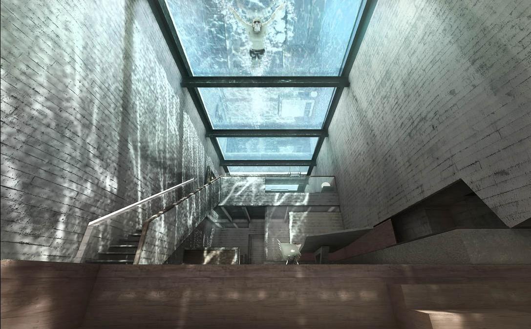 glass-swimming-pool-64