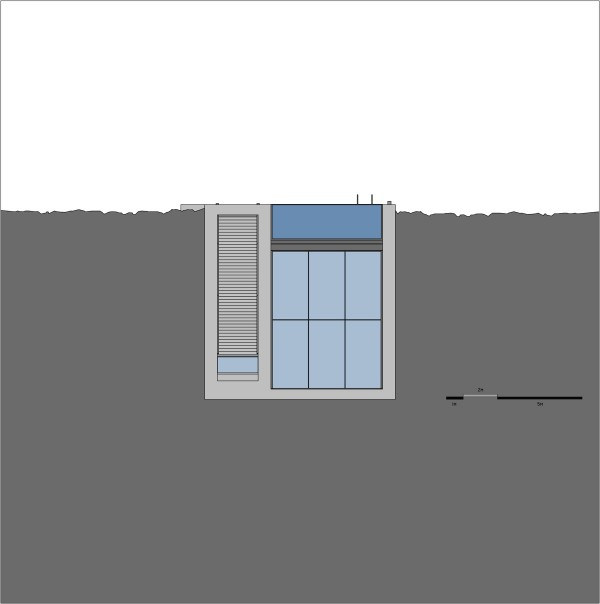 house-in-a-cliff-600x604