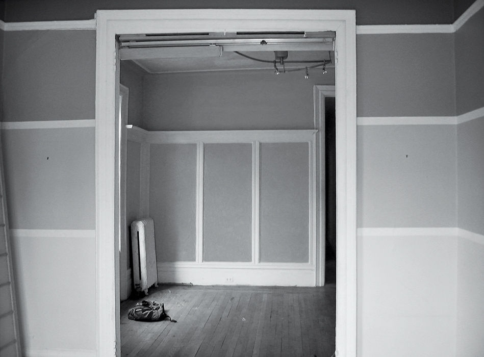 let_there_be_light-before-demolished_wall-open_area