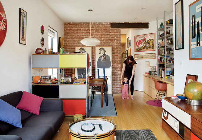 let_there_be_light-eames_storage_unit-living-dining_area-portrait