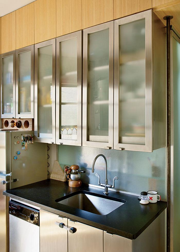 let_there_be_light-kitchen-panelite_backsplash