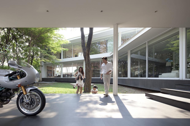 luxury-family-home-63