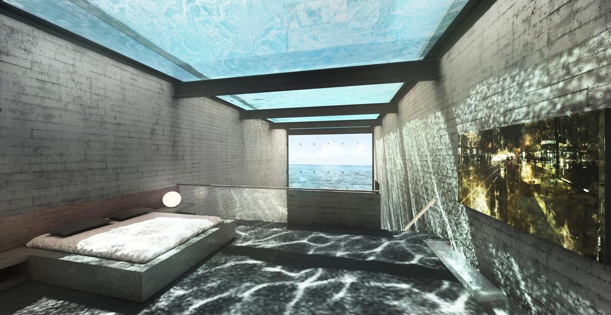 minimalist-interior-80