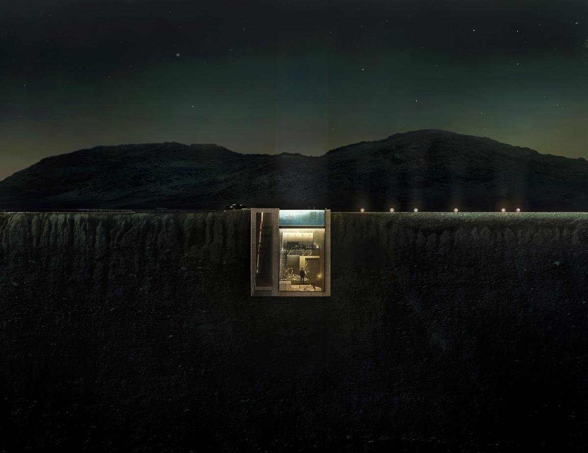 nightime-exterior-77