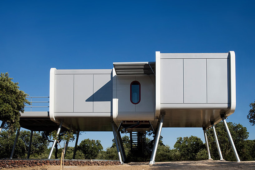 noem-the-spaceship-home-la-moraleja-madrid-designboom-01