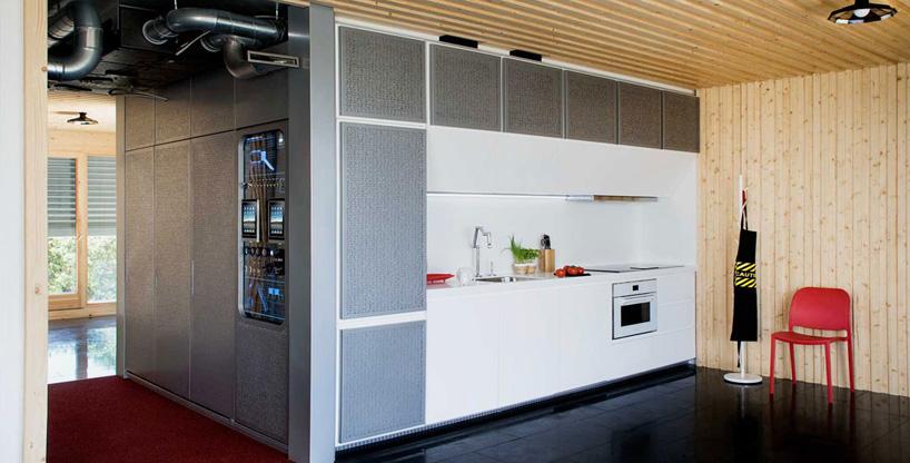 noem-the-spaceship-home-la-moraleja-madrid-designboom-04
