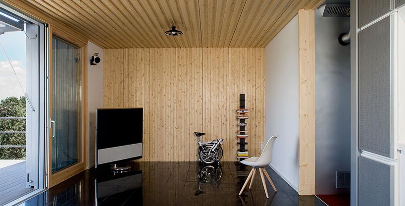 noem-the-spaceship-home-la-moraleja-madrid-designboom-05