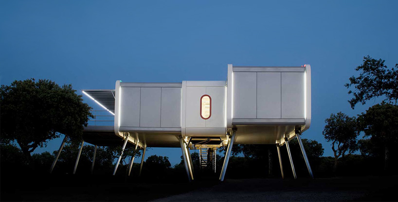 noem-the-spaceship-home-la-moraleja-madrid-designboom-10