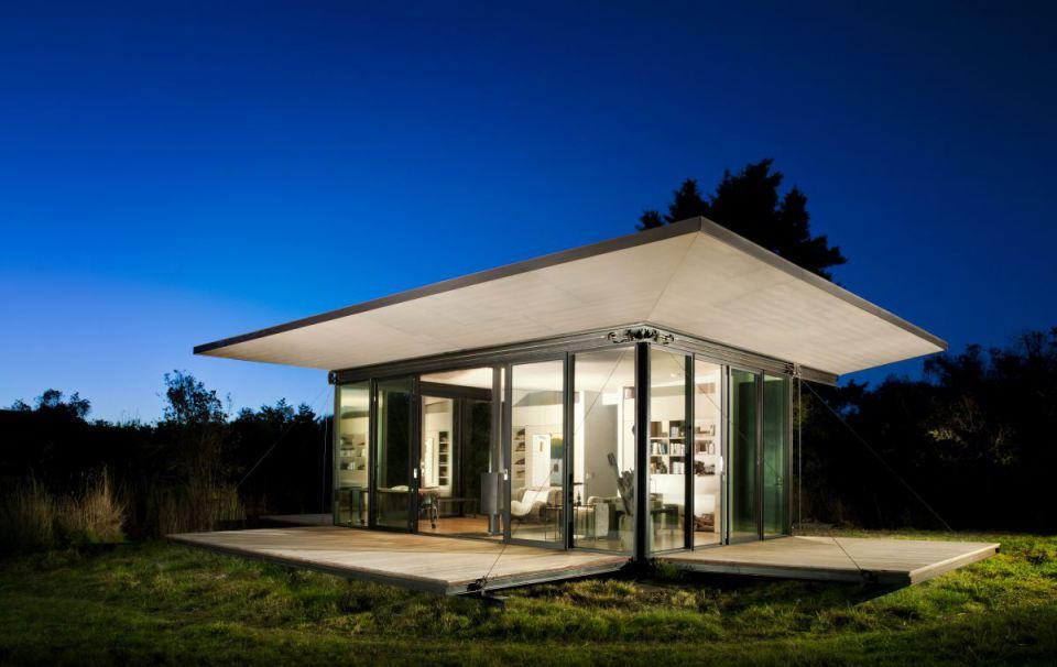 olson-kundig-false-bay-writers-cabin-exterior10-via-smallhousebliss