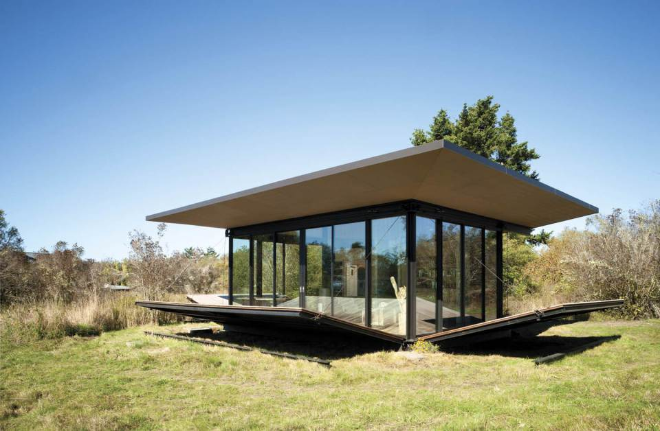olson-kundig-false-bay-writers-cabin-exterior5-via-smallhousebliss
