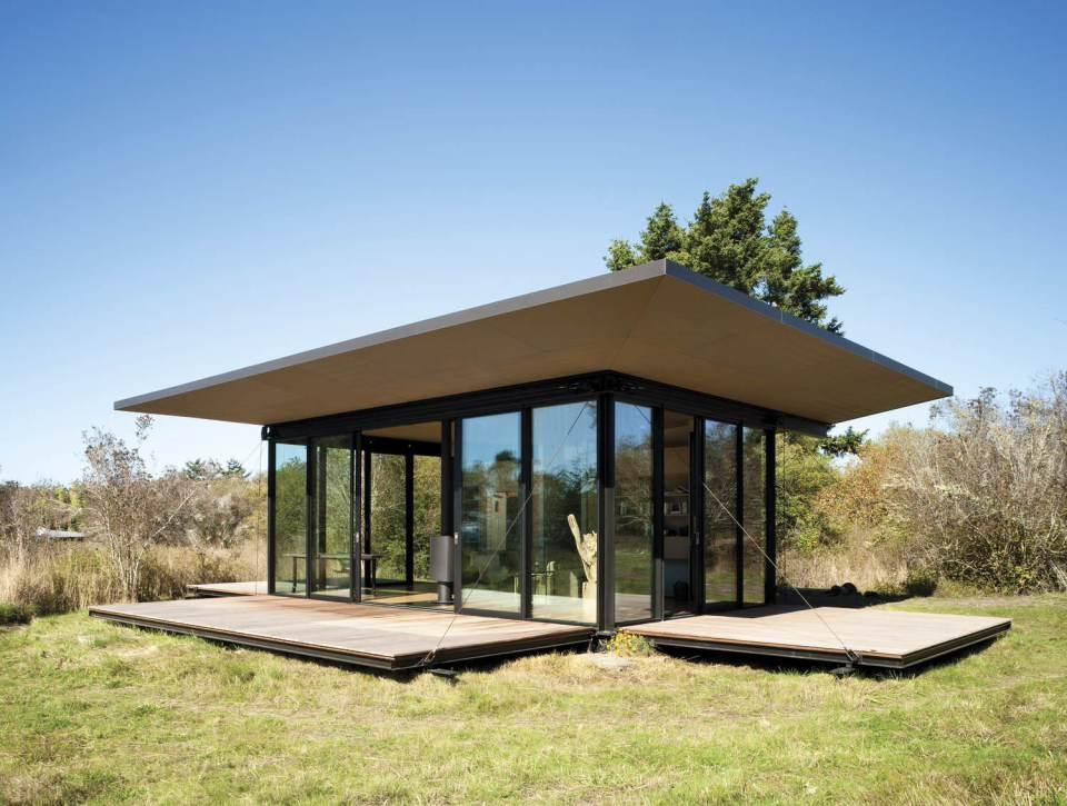 olson-kundig-false-bay-writers-cabin-exterior6-via-smallhousebliss