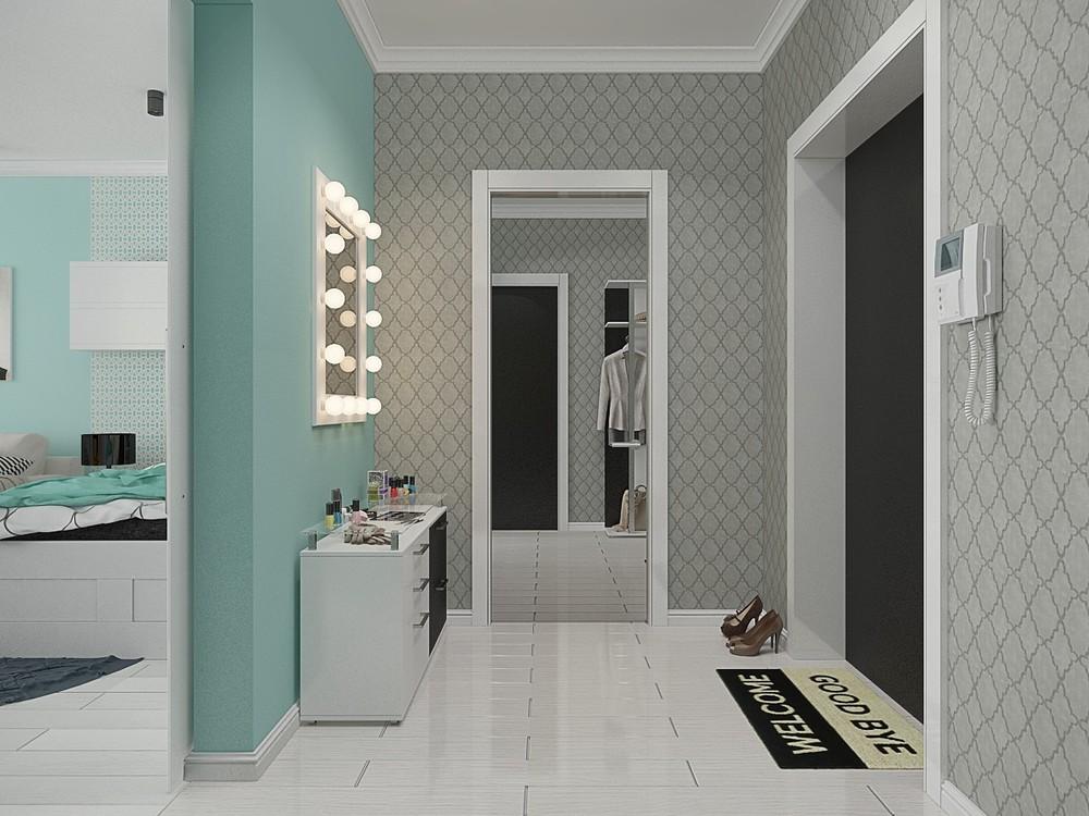 patterned-wallpaper