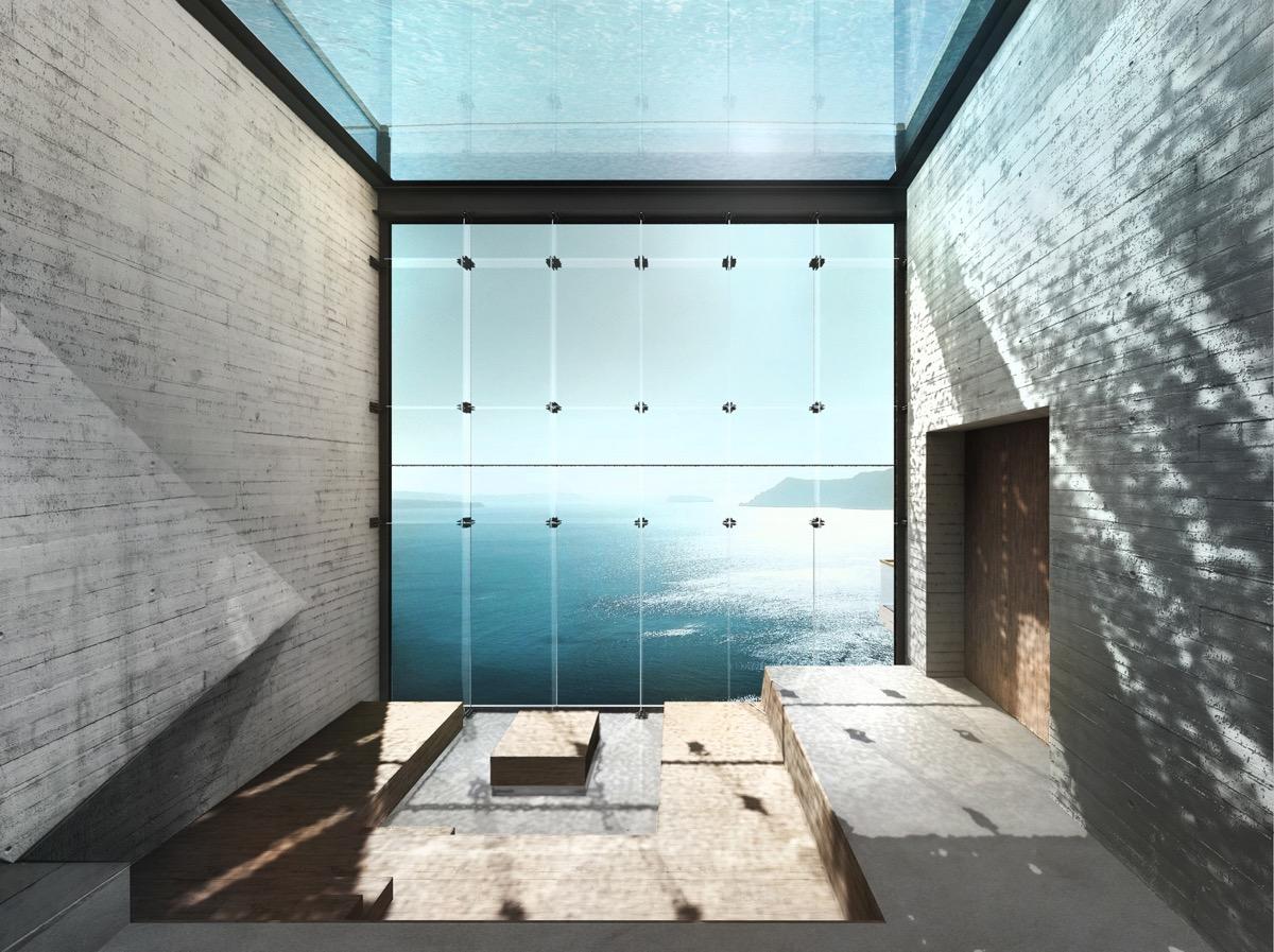plate-glass-windows-56