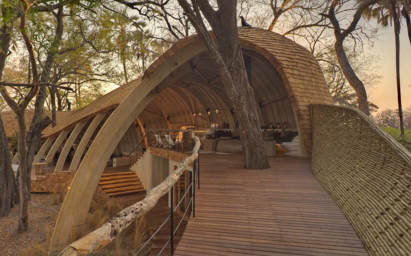 sandibe-okavango-safari-lodge1-1.jpg.1340x0_default