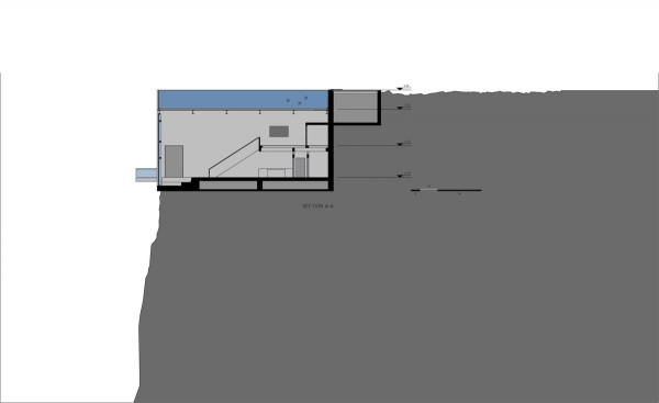 sideview-floorplan-600x367