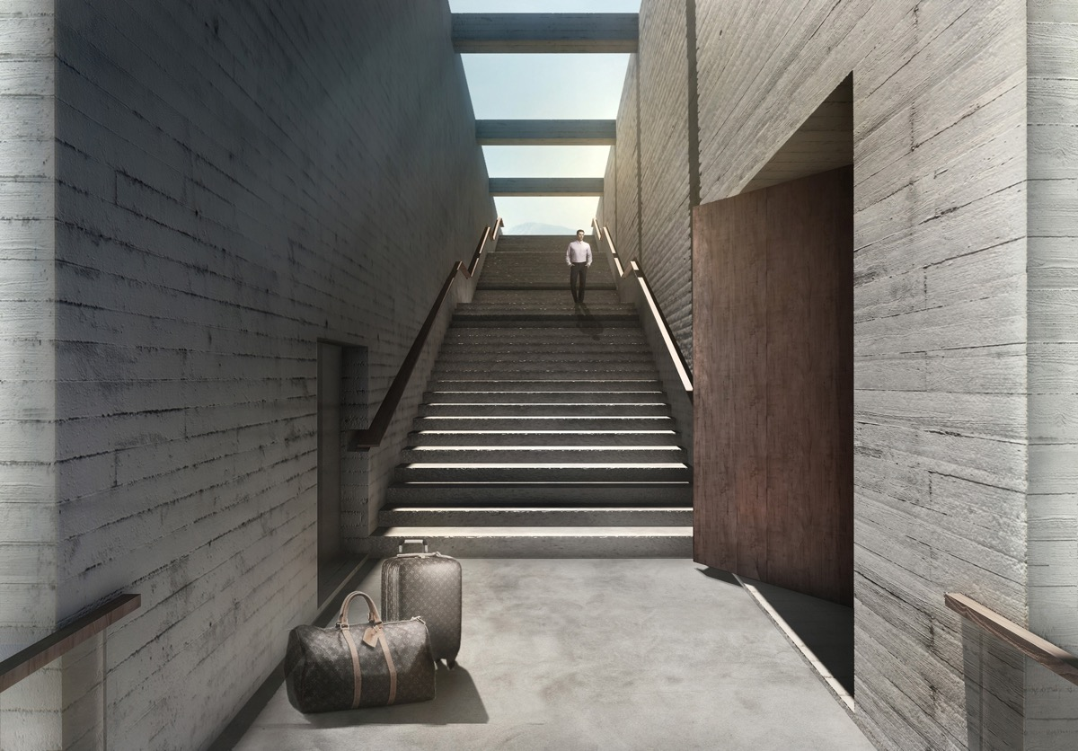 sweeping-staircase-32