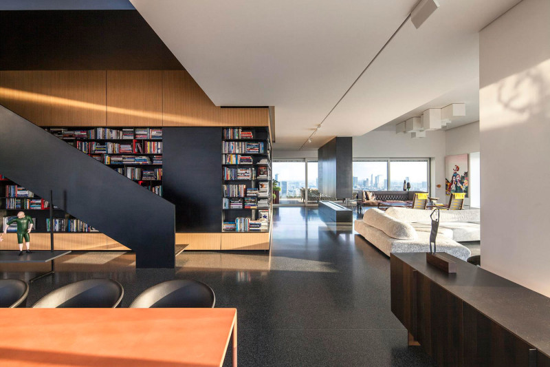 the-art-collector-penthouse-11-800x533