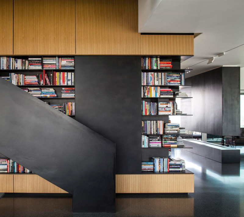 the-art-collector-penthouse-13-800x711