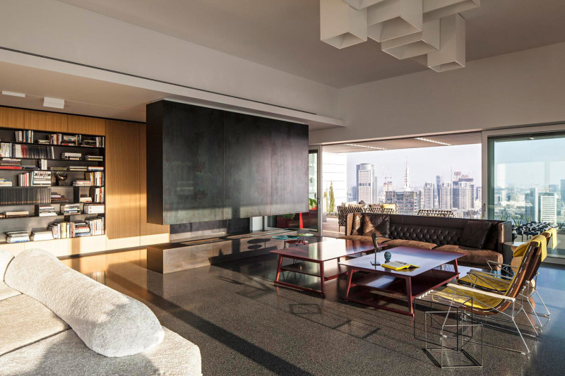 the-art-collector-penthouse-17-800x533