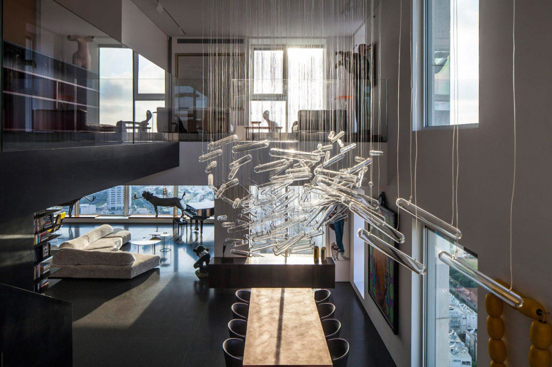 the-art-collector-penthouse-21-800x533