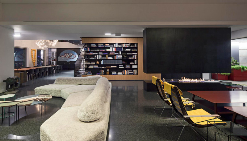 the-art-collector-penthouse-23-800x458