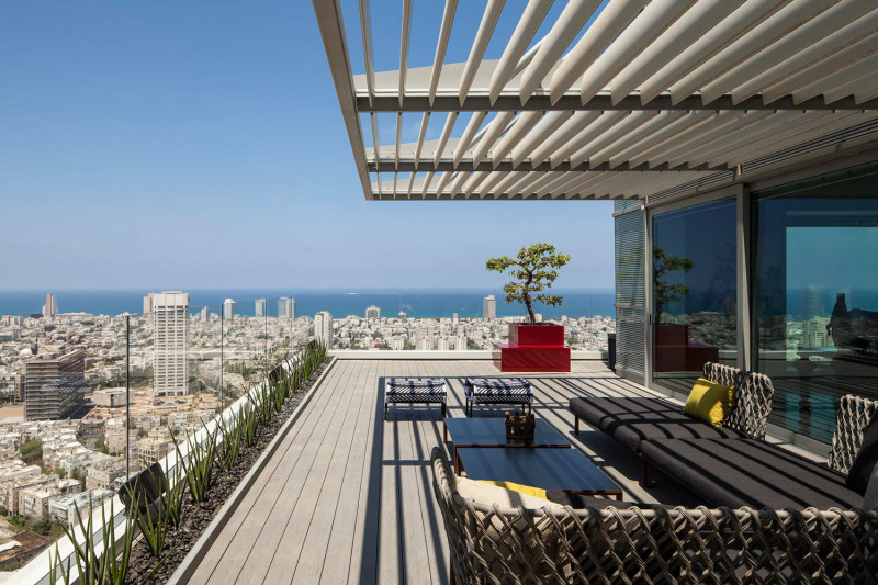 the-art-collector-penthouse-28-800x533