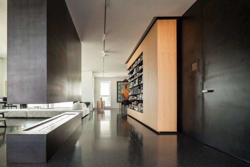 the-art-collector-penthouse-3-800x533