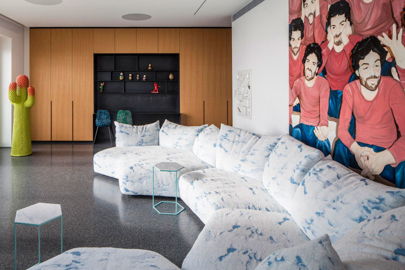 the-art-collector-penthouse-8-800x533