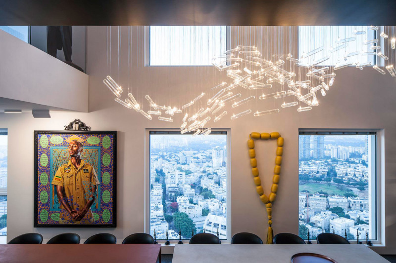 the-art-collector-penthouse-9-800x533