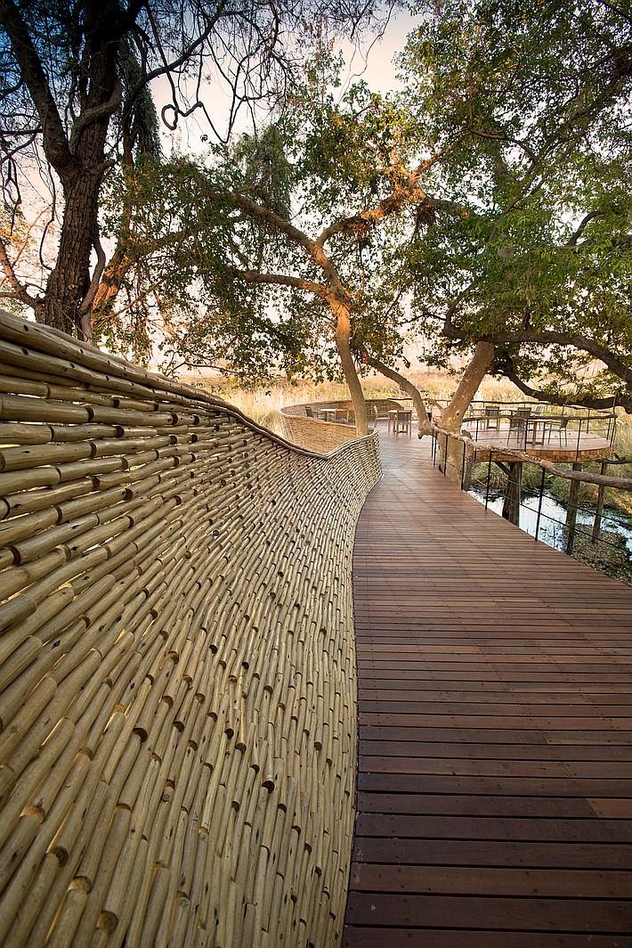thumbs_2882-path-sandibe-okavango-safari-lodge-fox-browne-creative-michaelis-boyd-refer-0715.jpg.0x1064_q90_crop_sharpen