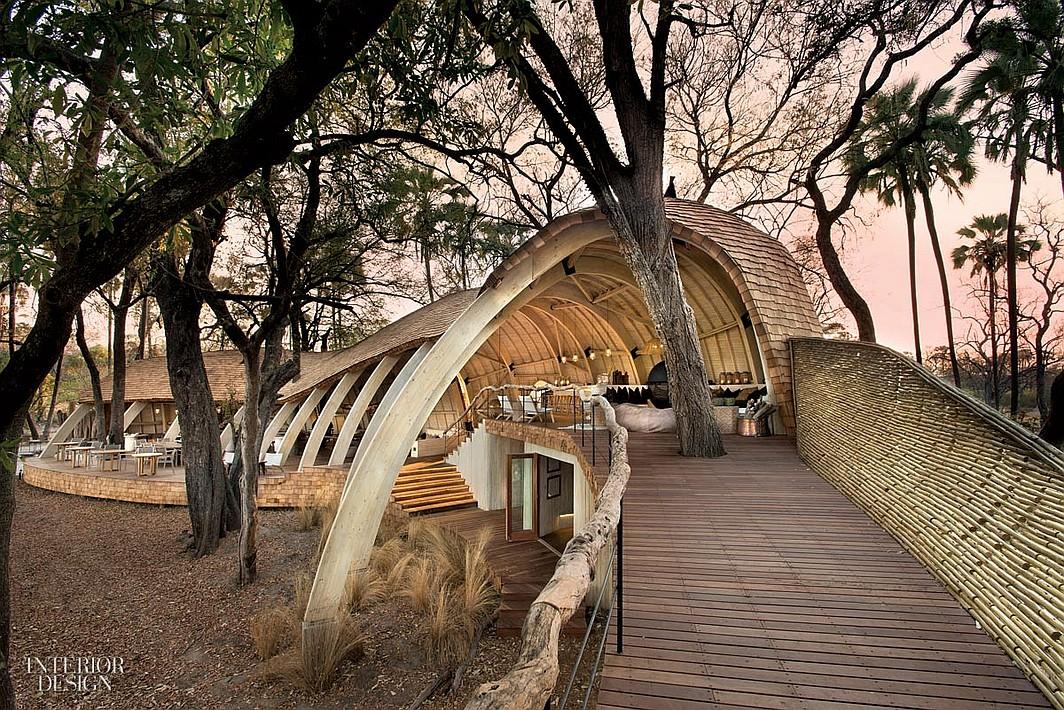 thumbs_39010-walkway-sandibe-okavango-safari-lodge-fox-browne-creative-michaelis-boyd-0715.jpg.1064x0_q90_crop_sharpen