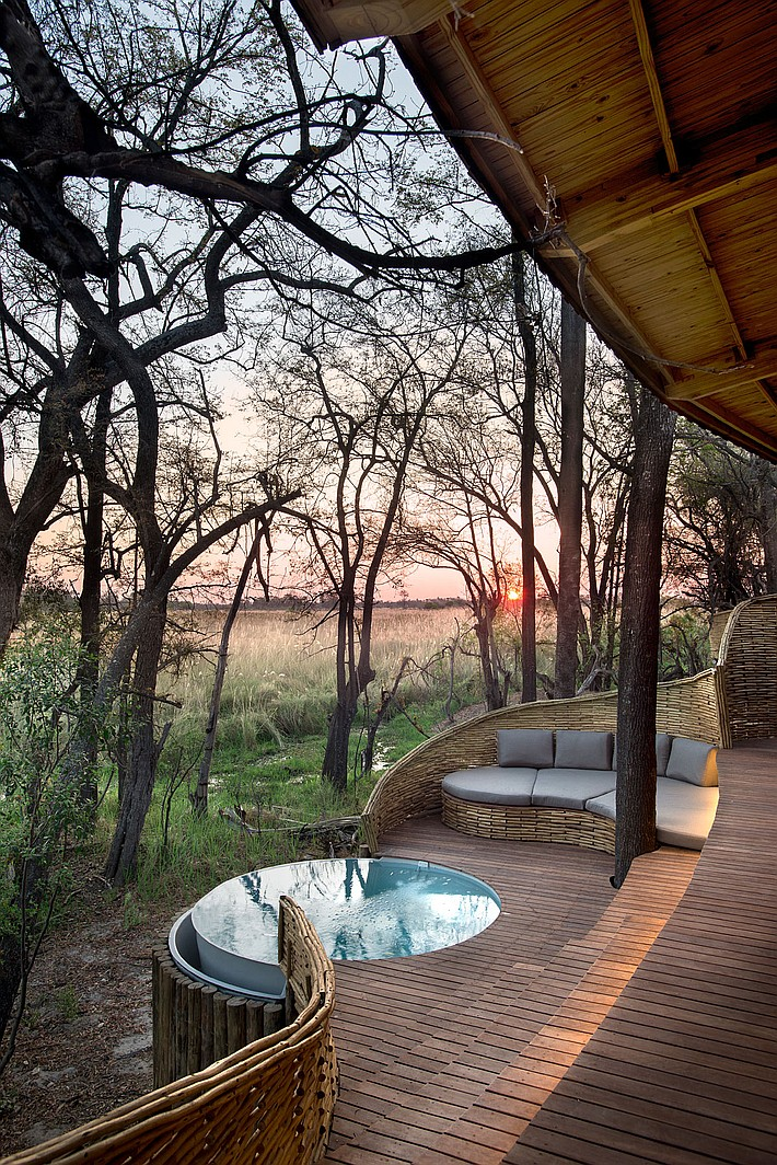 thumbs_57960-sauna-sandibe-okavango-safari-lodge-fox-browne-creative-michaelis-boyd-refer-0715.jpg.0x1064_q90_crop_sharpen