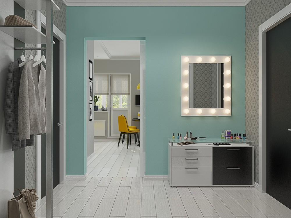 vanity-mirror-design