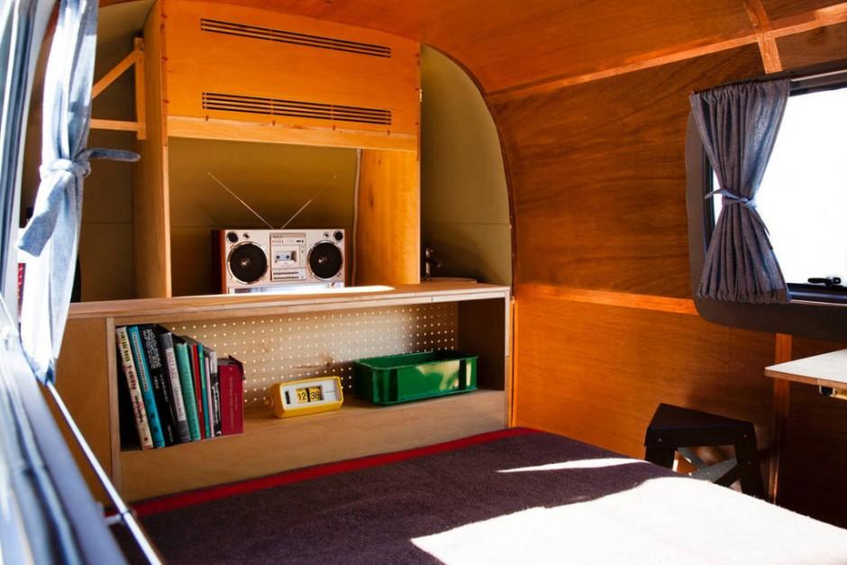 airbnb-tokyo-caravan-02-940x627