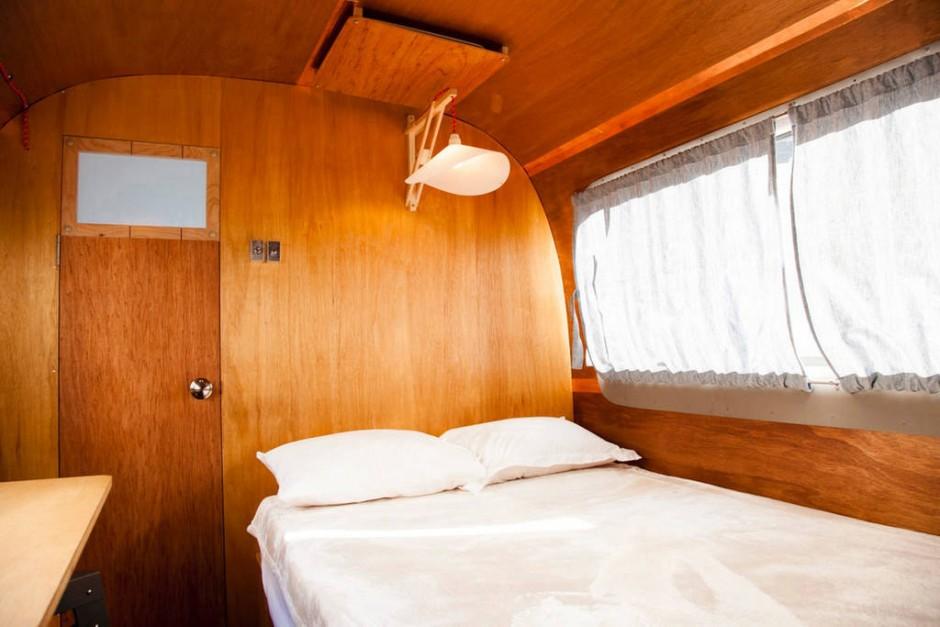 airbnb-tokyo-caravan-03-940x627