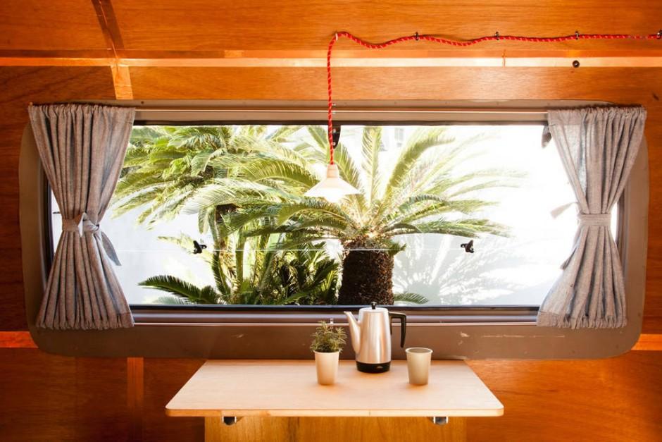 airbnb-tokyo-caravan-04-940x627