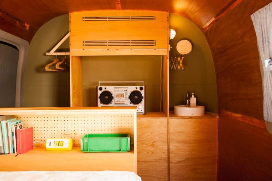 airbnb-tokyo-caravan-05-940x627