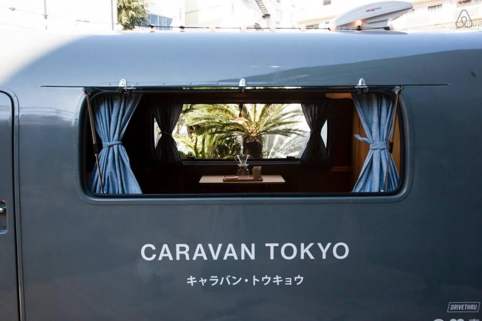 airbnb-tokyo-caravan-07-940x627