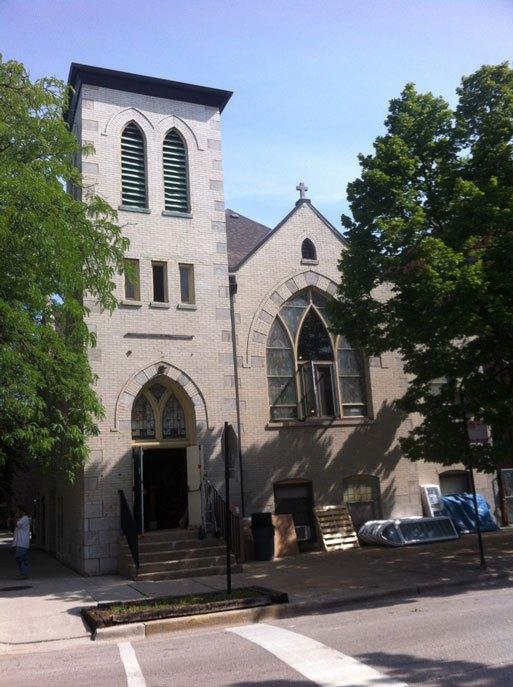 church-conversion-by-linc-thelen-scrafano-photo-by-jim-tschetter-5