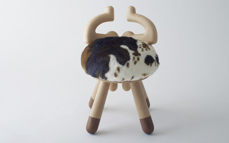 kamina-c-deer-chair-1-750x469