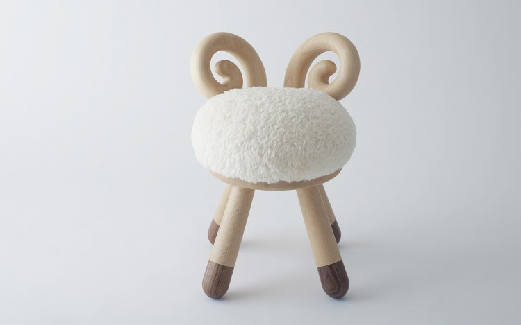 kamina-c-sheep-chair-1-750x469