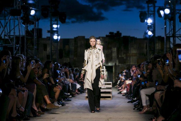 new-york-fashion-week-2015-1