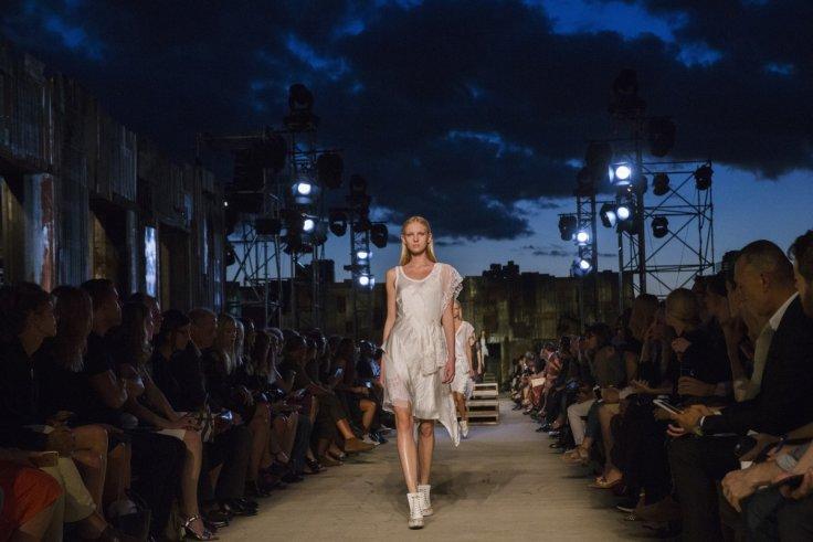 new-york-fashion-week-2015-2