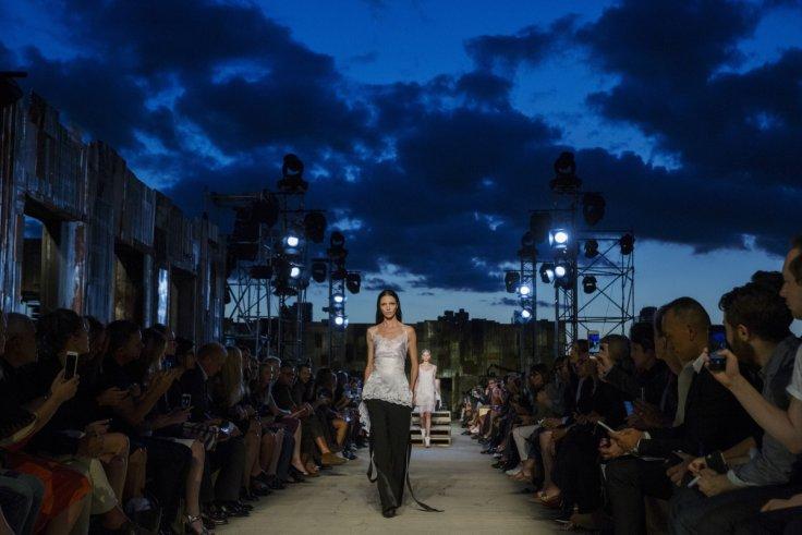 new-york-fashion-week-2015-3