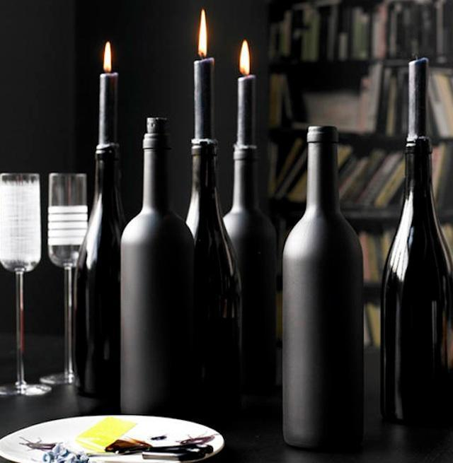 640_black-bottle-candleholders