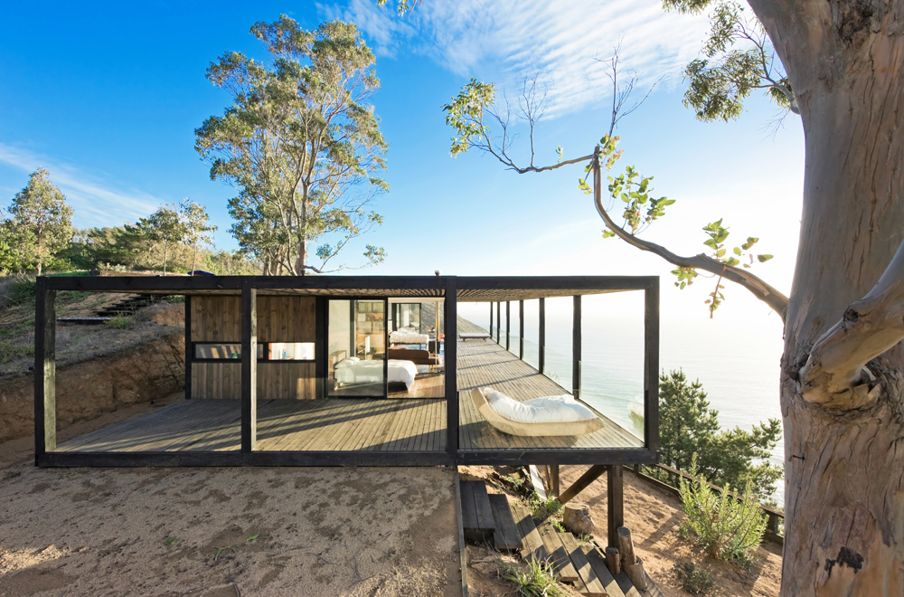 Casa-Till-WMR-Arquitectos-Chile-Modern-Homes-1