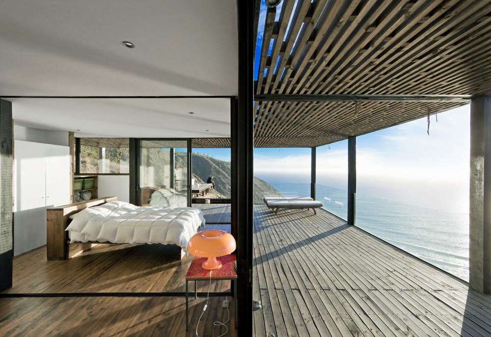 Casa-Till-WMR-Arquitectos-Chile-Modern-Homes-4